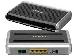 centurylink dsl actiontec c1000a transparent bridge configuration centurylink actiontec c1000a picture bridge mode