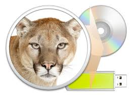 create a os x mounn lion boot install dvd or usb drive with liondiskmaker