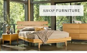 environmentally friendly furniture. Shop Environmentally Friendly Furniture
