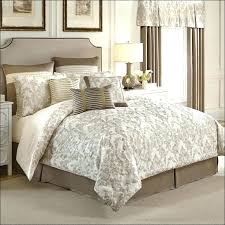 ashley comforter sets laura ashley comforter sets king size with laura ashley berkley comforter set