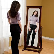 Long Mirror For Bedroom Design12001200 Standing Bedroom Mirror Large Floor Standing