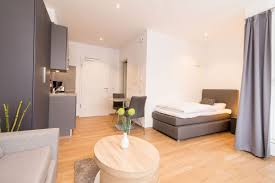City Apartments Im Herzen Hannovers