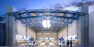 <b>Do</b> Apple products warrant their <b>premium price</b> in 2018? - 9to5Mac