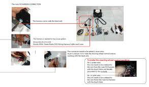 b stereo wiring diagram b image wiring diagram xtrons double din wiring diagram xtrons image on 7010b stereo wiring diagram