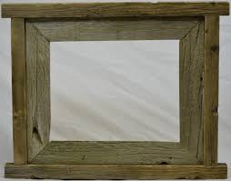 wood picture frames. Rustic Barn Collage Picture Frames Wooden Wood Picture Frames