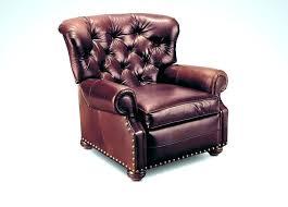 west elm recliner modern review leather sofa power chair west elm recliner