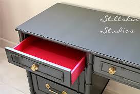 lacquer furniture paint lacquer furniture paint. Paint Lacquer Furniture. Furniture C