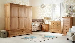 Light Colored Wood Bedroom Furniture Real Wood King Bedroom Sets Wood  Furniture Bed