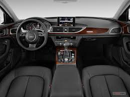 audi 2015 interior. 2015 audi a6 dashboard interior e