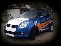 mzondag 2008 Suzuki Swift Specs, Photos, Modification Info at ...