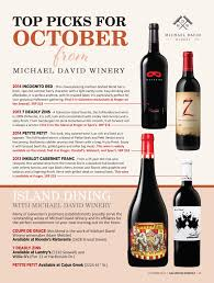 7 Deadly Sins Wine Glasses Sandra Crittenden On Twitter As Seen In The October Issue Of