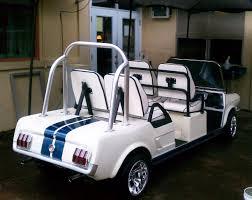 light kit for club car precedent how to install video images club club car ds yamaha ezgo precedent
