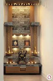 innovative pooja room design ideas for