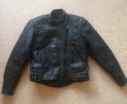 vintage 80s belstaff leather motorcycle jacket womens size 16 insulated liner belstaff jackets for official uk stockists