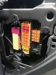 Audi A4 Brake Light Switch Problems Reverse Light Not Working Audiworld Forums