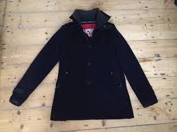 superdry peacoat trench pea coat jacket mens superdry jackets superdry t shirts fabulous collection