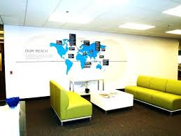 Office wall design Unique Awesome Office Ideas Watch Of Space Online Elegant Beautiful Corporate Of Design Depot Wall Murals Wall Murals Ideas Ideas Awesome Of Space Watch Online Losangeleseventplanninginfo Awesome Office Ideas Watch Of Space Online Elegant Beautiful