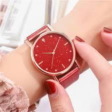 Best Price High quality femme montre bracelet brands and get free ...