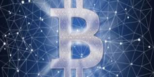 Earn bitcoins for free from the highest paying bitcoin faucets & btc earning sites. Vdjz2jpild4y3m