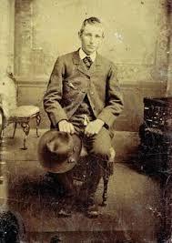 Ernest Samuel Sharp (1871-1950) - Find A Grave Memorial