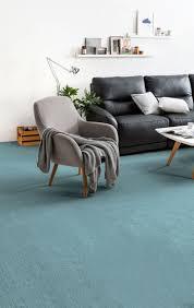 smartstrand silk forever clean silk trends carpet