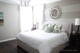 Home Design Q Beautiful Master Bedroom Paint Color Ideas With Dark