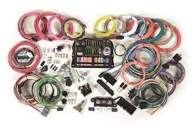 search electrical wiring interior parts highway 22 panel wiring kit complete panel and full wiring fits all makes and models