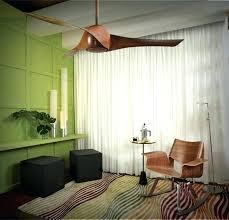 artemis ceiling fan ceiling fan the much loved fan by love the warm color distressed ceiling artemis ceiling fan