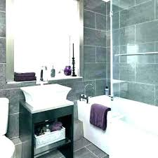 blue grey bathroom rugs navy and gray bath rug mats perfect fresh best furniture excellent lavender