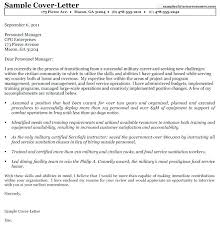 Cover Letter Examples Australia Best Ideas Of Cover Letters For
