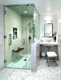 transitional bathroom ideas. Perfect Bathroom Bathroom Picture Ideas Full Size Of  Transitional Make Your Bathrooms   Inside Transitional Bathroom Ideas A