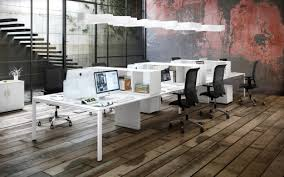 cutting edge furniture. From Its Foundation In The 70\u0027s, Barcelona-based JG GROUP Has Been Designing And Manufacturing Distinctively Modern Office Furniture Filing Systems Cutting Edge R
