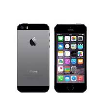 Unlock Expert Unlock iCloud Lock on any iPhone 7, 6S Bypass / Remove iCloud Activation Lock for iPhone 7 Plus