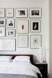 modern white picture frames. Print Drawings Bedroom Scandinavian With Photo Frames Nightstands And Bedside Tables Modern White Picture