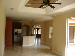 painting ideas house designs dream paint colors home diy interior new home painting ideas interior