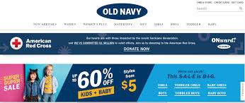 old navy pay my bill full guide pay