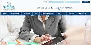 Resume Writing Service Reviews Essaymafia Com