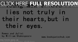 Romeo And Juliet Quotes About Fate Awesome Romeo And Juliet Quotes Enchanting Quotes About Fate In Romeo And