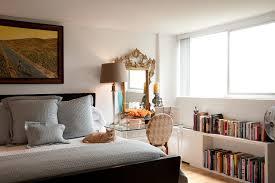 wesley wayne interiors llc transitional bedrom makeup vanity dresser dressing table room idea gold 3 dream