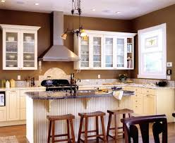 kitchen color ideas 2017 kitchen color ideas off white cabinets