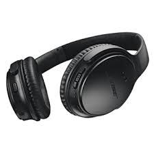 bose headphones noise cancelling. noise cancelling headphones bose m