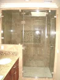 cleaning shower glass bathroom shower glass steam shower door traditional bathroom bathroom shower glass door cleaning