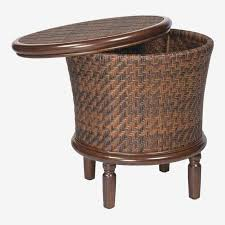 cherry wood accent tables top round end tables with storage coffee table accent side small