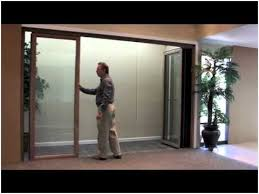 french glass patio doors inviting folding patio doors folding glass doors folding exterior doors