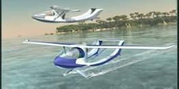 """Résultat de recherche d'images pour """"Calamalo Aviation"""""""