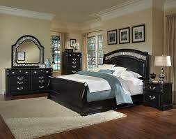 King Sleigh Bed Bedroom Sets 62700 Vienna Panel Bedjpg