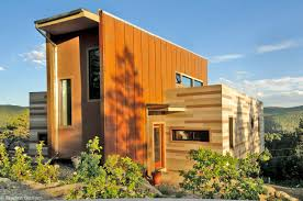 Homes Built From Shipping Containers 22 Modern Shipping Container Homes Around The World