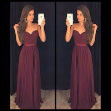 New 2017red Christmas Party Dresses Sexy Short Mini Prom Evening Christmas Party Dress 2017