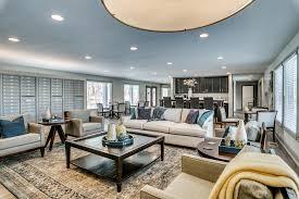 Ccr Home Design Jacklyn Loquidis Hamric Interior Designer Crush
