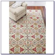 crate and barrel wool area rugs